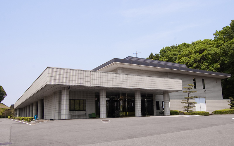 やすらぎ苑のメイン画像 /  : 【セレモ公式サイト】千葉の葬儀社 「セレモ」 のお葬式|家族葬、火葬式から社葬まで