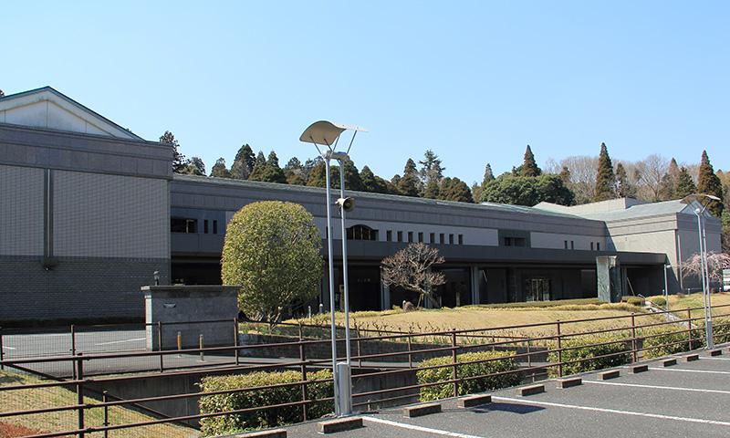 さくら斎場のメイン画像 /  : 【セレモ公式サイト】千葉の葬儀社 「セレモ」 のお葬式|家族葬、火葬式から社葬まで