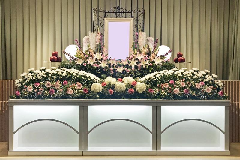 / 船橋 葬儀|セレモ小室駅ホール