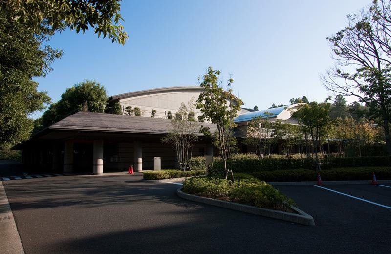 千葉市斎場のメイン画像 /  : 【セレモ公式サイト】千葉の葬儀社 「セレモ」 のお葬式|家族葬、火葬式から社葬まで