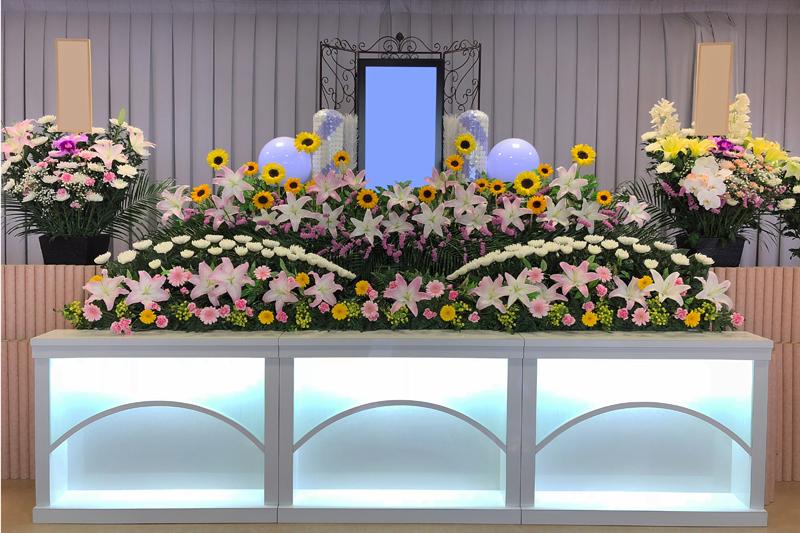 / 馬橋 葬儀|セレモ馬橋駅ホール