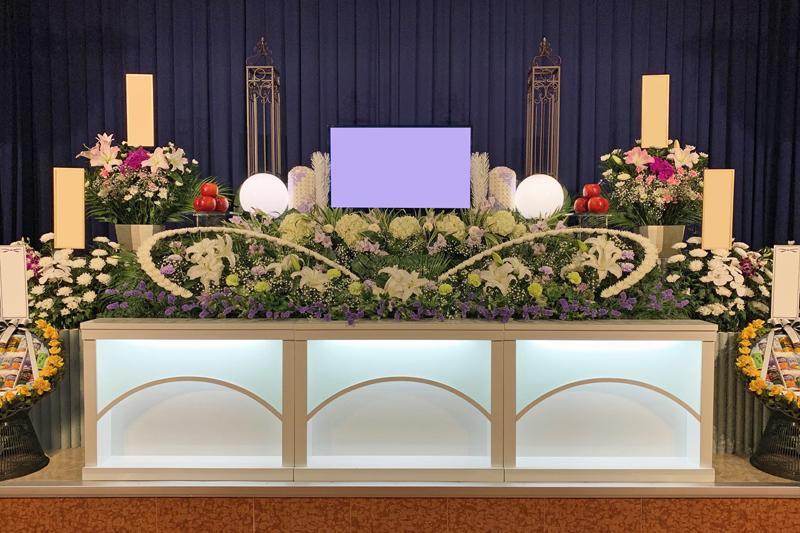 / 市川本八幡 葬儀|セレモ市川本八幡ホール