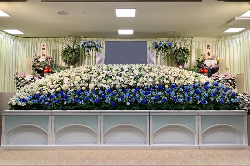 / 津田沼 葬儀|セレモ京成津田沼駅ホール